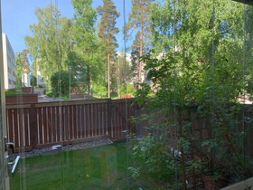 Kipparinkuja 2, Vuokrattavat asunnot, Asunnot, Espoo, Tori.fi