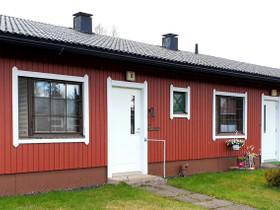 Erkintie 20, Vuokrattavat asunnot, Asunnot, Pori, Tori.fi