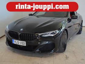 BMW 8-SARJA, Autot, Pori, Tori.fi