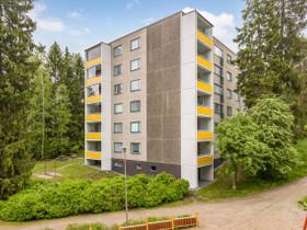 1H+KK, Rypysuontie 55, Rypysuo, Kuopio, Vuokrattavat asunnot, Asunnot, Kuopio, Tori.fi