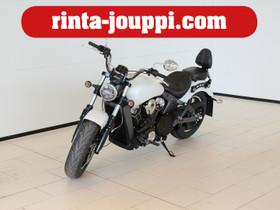 INDIAN Scout, Moottoripyörät, Moto, Rovaniemi, Tori.fi