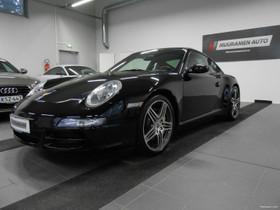 Porsche 911, Autot, Muurame, Tori.fi