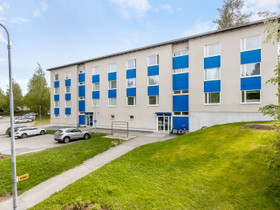 2H+K, Maitotie 5, Jynkkä, Kuopio, Vuokrattavat asunnot, Asunnot, Kuopio, Tori.fi