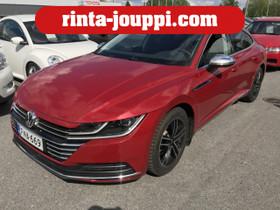 Volkswagen Arteon, Autot, Pori, Tori.fi