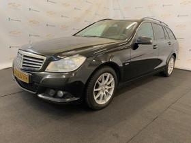 Mercedes-Benz C, Autot, Lieto, Tori.fi