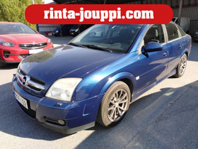 Opel Vectra, Autot, Pori, Tori.fi