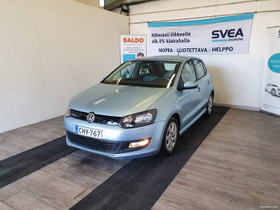 Volkswagen Polo, Autot, Ylöjärvi, Tori.fi