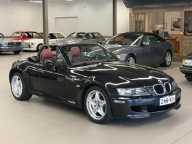 BMW Z3, Autot, Kokkola, Tori.fi