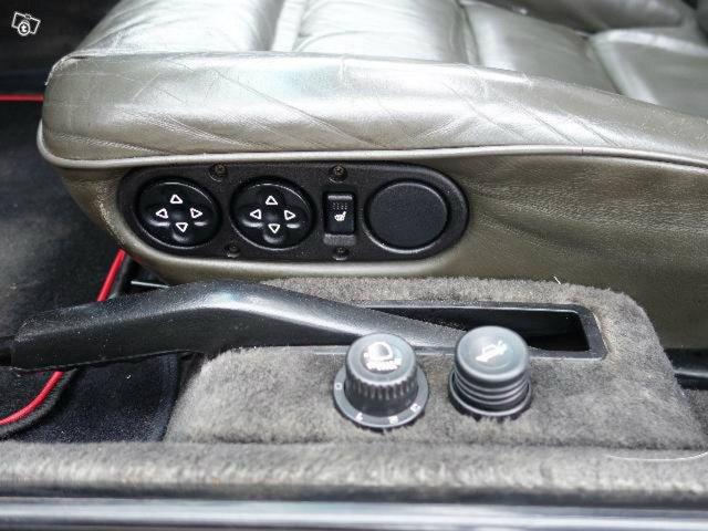 Porsche 928 8