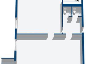 Espoo Olari Kääntöpiiri 2 2h+kk+et+2x wc, Liike- ja toimitilat, Asunnot, Espoo, Tori.fi