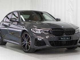 BMW M340, Autot, Espoo, Tori.fi