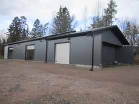 Kirkkonummi Vols Postiljoonintie 72C Teollisuushal, Vuokrattavat asunnot, Asunnot, Kirkkonummi, Tori.fi