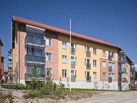 2H+KT, Ratsutilantie 2, Klaukkala, Klaukkala, Vuokrattavat asunnot, Asunnot, Nurmijärvi, Tori.fi