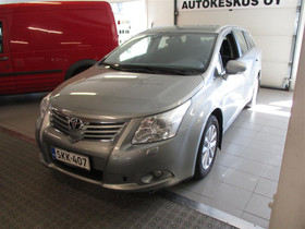 Toyota Avensis, Autot, Keminmaa, Tori.fi