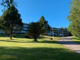 Harju 2 E 41, Vuokrattavat asunnot, Asunnot, Kirkkonummi, Tori.fi