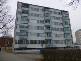 2H, 58m², Kauppakatu 11, Kouvola, Vuokrattavat asunnot, Asunnot, Kouvola, Tori.fi