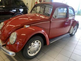 Volkswagen, Autot, Salo, Tori.fi