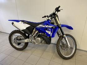 Yamaha Yz250, Moottoripyörät, Moto, Salo, Tori.fi