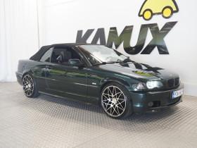 BMW 325, Autot, Savonlinna, Tori.fi