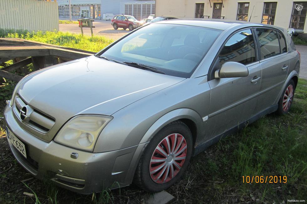 Ar-Auto