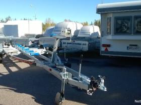 Respo 1500V711L209 Venetraileri, Peräkärryt ja trailerit, Auton varaosat ja tarvikkeet, Tuusula, Tori.fi