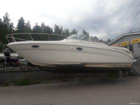 Sea Ray 290, Moottoriveneet, Veneet, Asikkala, Tori.fi