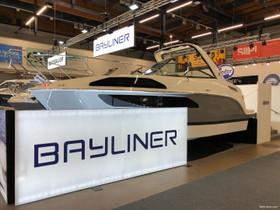 Bayliner Ciera 8, Moottoriveneet, Veneet, Asikkala, Tori.fi