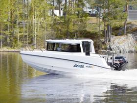 Bella 620 C, Moottoriveneet, Veneet, Asikkala, Tori.fi