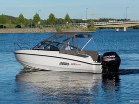 Bella 500 BR, Moottoriveneet, Veneet, Asikkala, Tori.fi