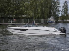 Flipper 800DC UUTUUS, Moottoriveneet, Veneet, Luoto, Tori.fi