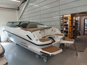 Flipper 700DC, Moottoriveneet, Veneet, Luoto, Tori.fi