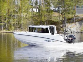 Bella 620C ENNAKKOMYYNNISSÄ, Moottoriveneet, Veneet, Luoto, Tori.fi