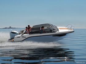 Silver VIPER DCZ + HONDA BF 250 XRU, Moottoriveneet, Veneet, Sipoo, Tori.fi