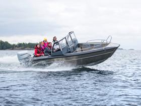 Faster 625 SC + BF 150, Moottoriveneet, Veneet, Sipoo, Tori.fi