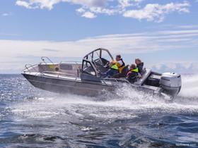 Faster 635 SC + HETI TOIMITUKSEEN, Moottoriveneet, Veneet, Sipoo, Tori.fi