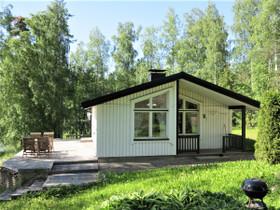 Ruokolahti Sarajärvi Torsansalontie 1667 1 h, k, s, Mökit ja loma-asunnot, Rautjärvi, Tori.fi