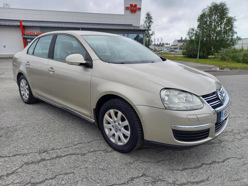 Pohjoisen Auto Rovaniemi