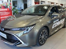 Toyota COROLLA, Autot, Kuusamo, Tori.fi