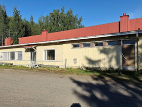Padasjoki Vesijako Vesijaonraitti 131 9h, k, rh, v, Myytävät asunnot, Asunnot, Padasjoki, Tori.fi