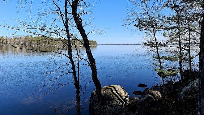 Padasjoki Virmaila Hurtinmutka