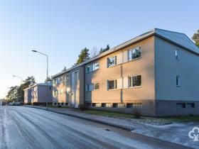 Raasepori Tammisaari Papinniitynkatu 28 varastotil, Vuokrattavat asunnot, Asunnot, Raasepori, Tori.fi