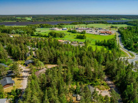 Raasepori Karjaa Tårnbynkatu 22, Tontit, Raasepori, Tori.fi