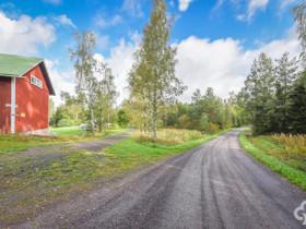 Raasepori Karjaa Osmundsbölentie 422, Tontit, Raasepori, Tori.fi