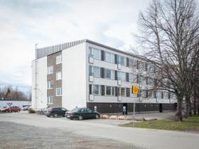 Seinäjoki Uppa Ruukintie 37 3 h, k, kph, s, Myytävät asunnot, Asunnot, Seinäjoki, Tori.fi