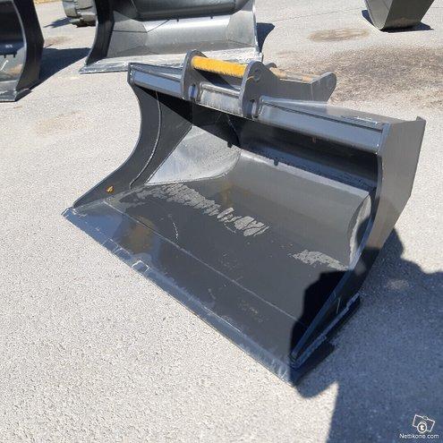 Arcon Pro Luiskakauha S45/1400