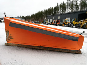 Oxsa Road 3600, Muut koneet ja tarvikkeet, Työkoneet ja kalusto, Mikkeli, Tori.fi