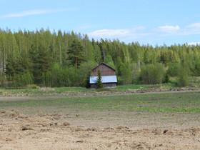 Vihti Maikkala Heikkiläntie 197, Tontit, Vihti, Tori.fi