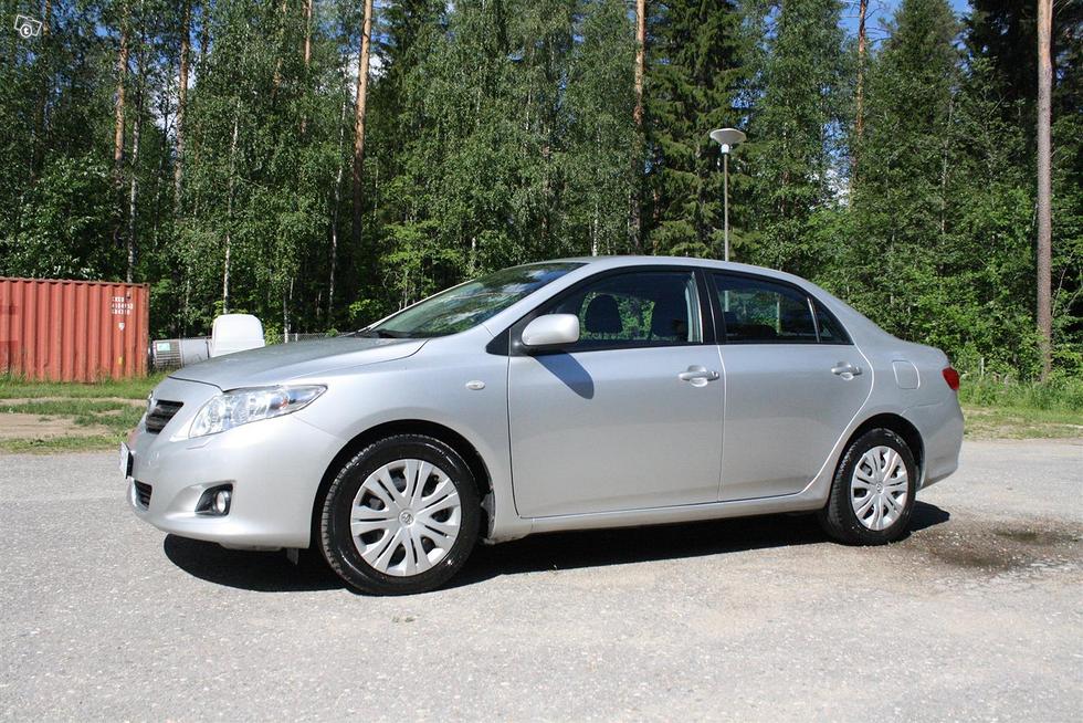 Auto Expertti Polvijärvi
