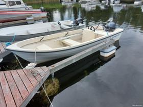 Paro 445RX, Moottoriveneet, Veneet, Luoto, Tori.fi