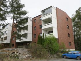 Rauma Pyynpää Sorkantie 14 3h+k+kph+vh+p, Vuokrattavat asunnot, Asunnot, Rauma, Tori.fi